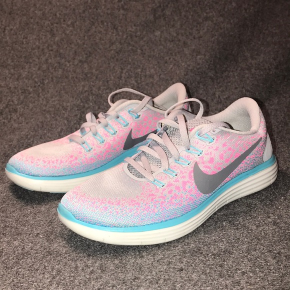 Nike Run Natural Running Shoes Free